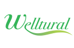 welltural logo